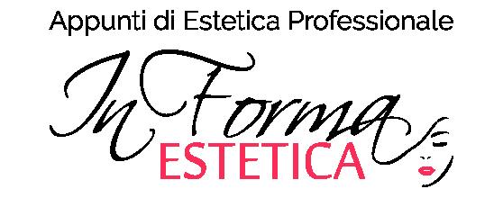 InForma Estetica